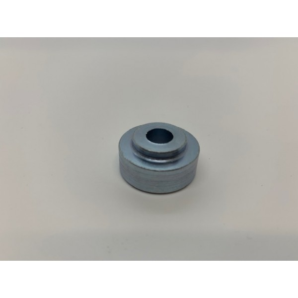 Idler Pulley - Spacer