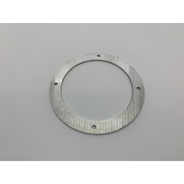 Gear Lever Plate