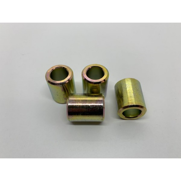 Harness Eye Bolt  Mounting Spacer