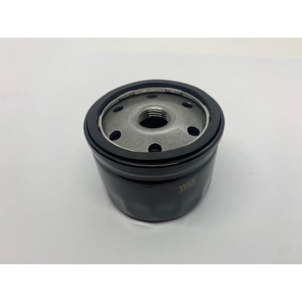 Oil Filter for Zetec/250
