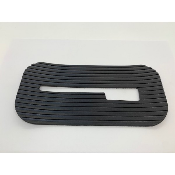 Handbrake Sealing Pad