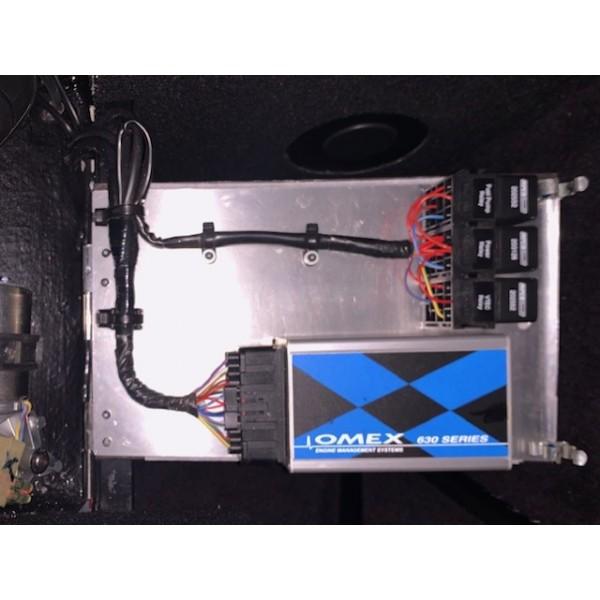 Honda S2000 Ignition Management Kit