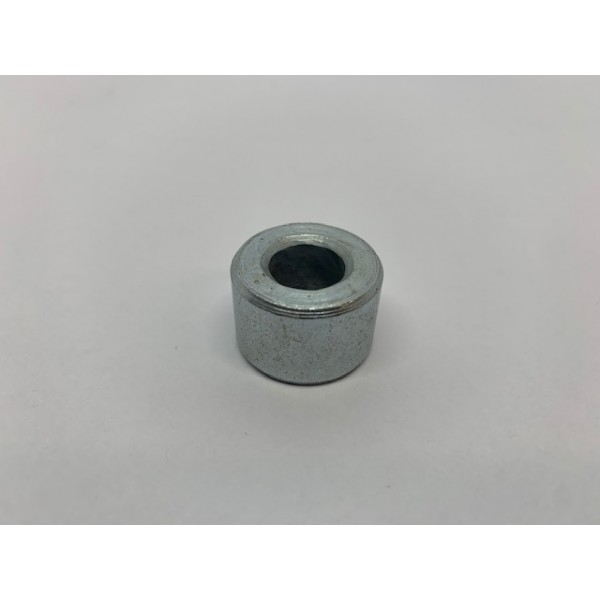 Differential Mounting Spacer