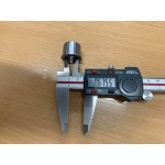 Aluminium Front Upright Insert - STD/Wide Suspension