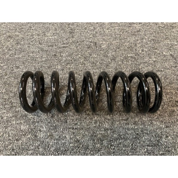 Front Coil Spring STD Track
