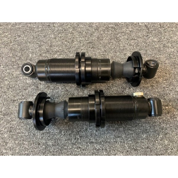 Westfield XI Front Shock Absorber Pair