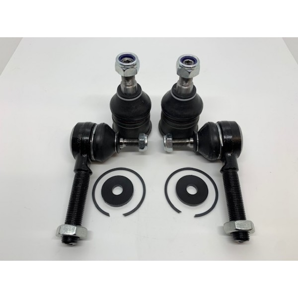Ball Joint Set 3rd Generation