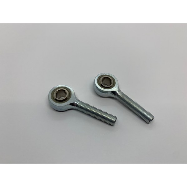 Rod End Bearing Male 5/16 UNF