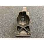 Golf Rear Upright With Bearing and Clip RH