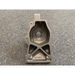 Golf Rear Upright With Bearing and Clip LH