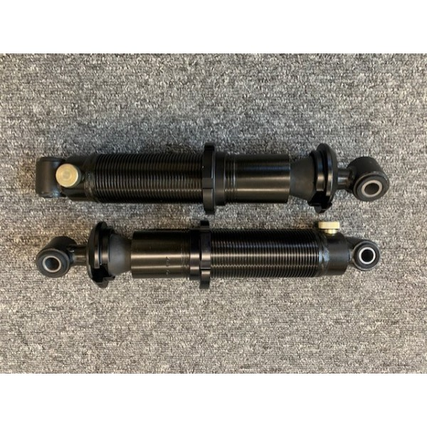 Standard Rear / WideTrack Front Shock absorber (PAIR)