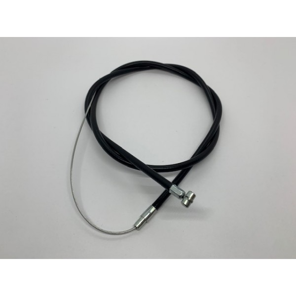 Accelerator Cable - OHC- 1157mm