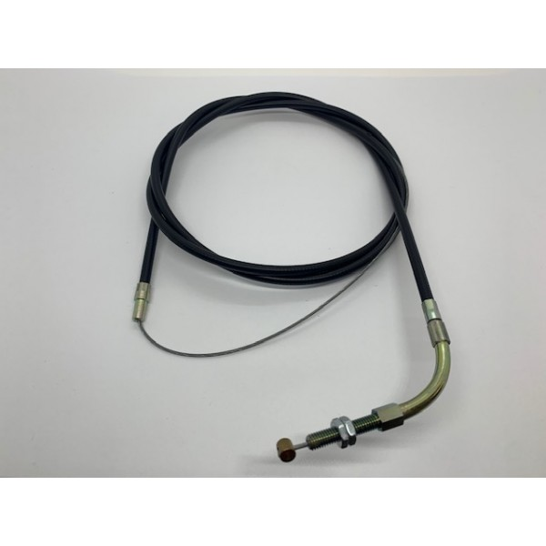 Accelerator Cable Bike Range 1786mm
