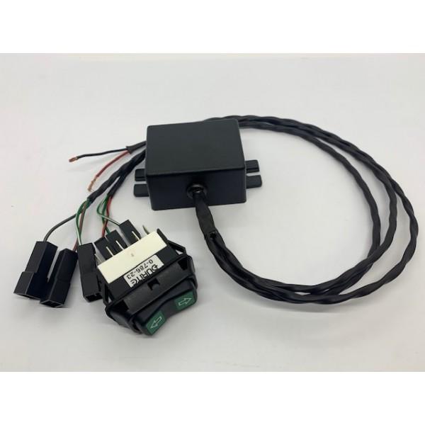 Self cancelling indicator switch Kit