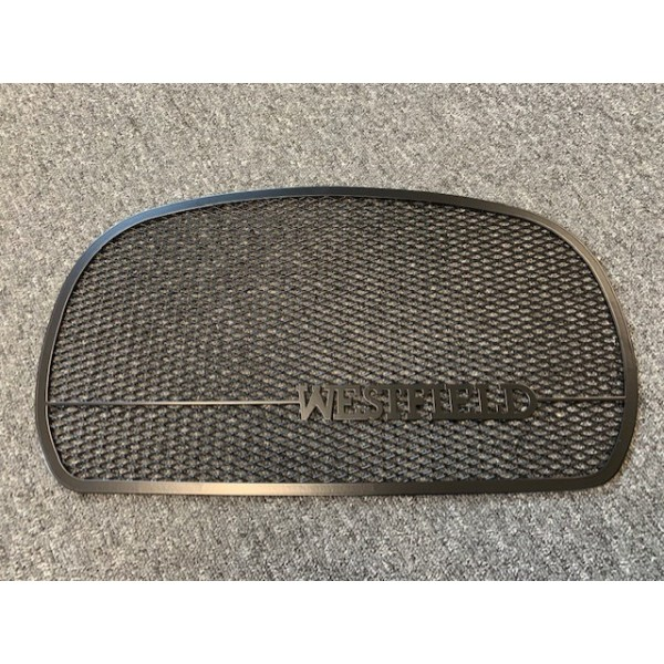 Westfield Nose Grille - ZK