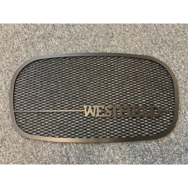 FW Grille