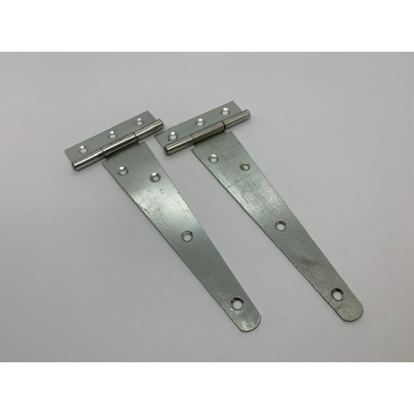 Hinge For Nose FW Pair