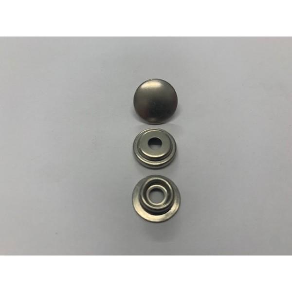 Durable Dot - Popper Set