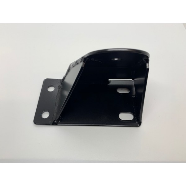 Mazda SDV LH Engine Mount