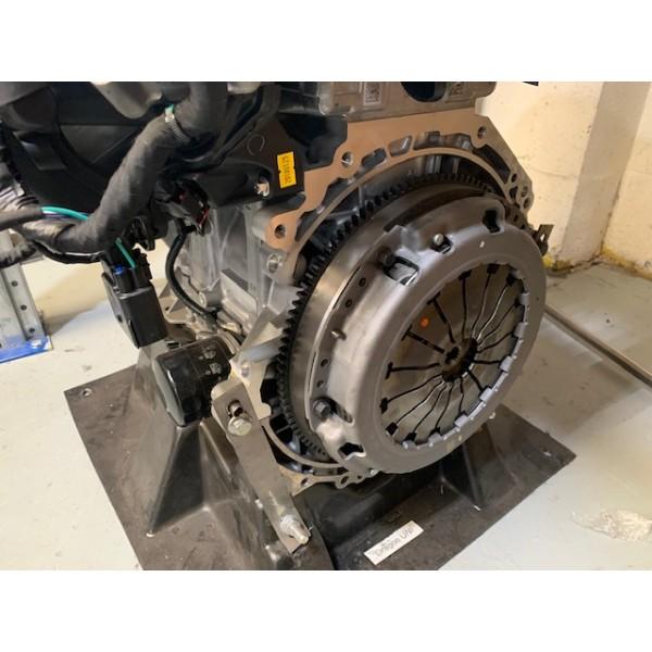 Sport 250 Flywheel