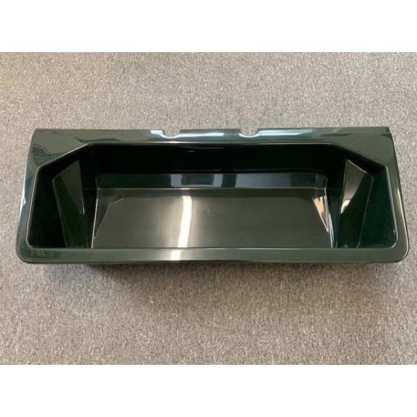 Boot Box for Wide Body (ZK)
