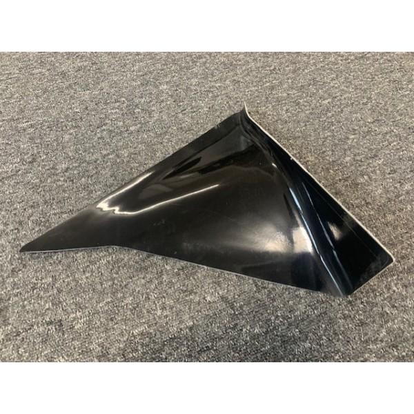 Mazda SDV Diff Cover