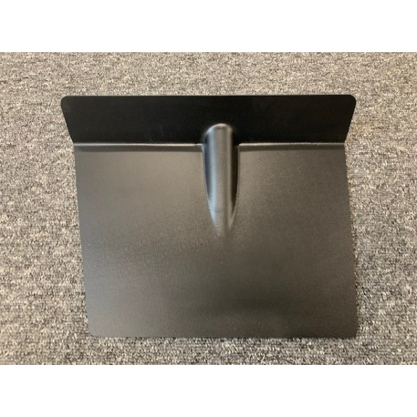 Pedal Box Cover - Panel Scuttle Top for RHD