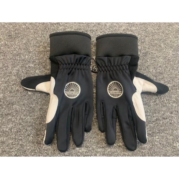Westfield Driving Gloves