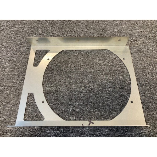 Westfield XI Fan Mounting Bracket