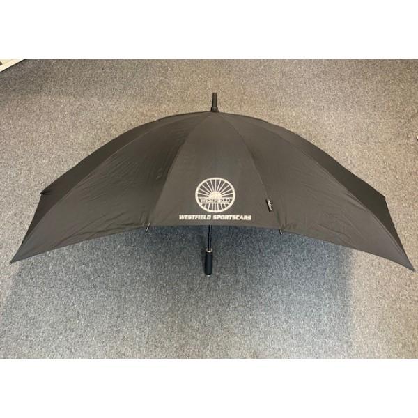 Westfield Double Umbrella
