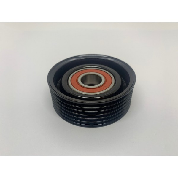 Idler Pulley for Duratec and Zetec