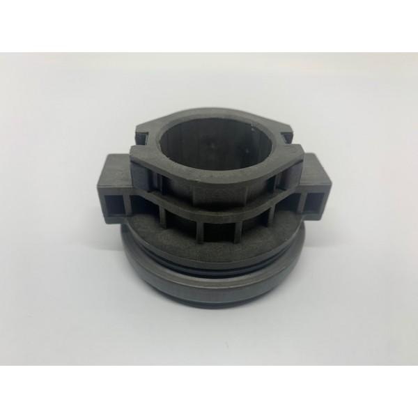 Clutch Thrust bearing