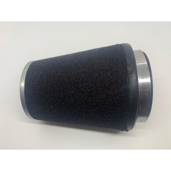 Zetec Air Filter