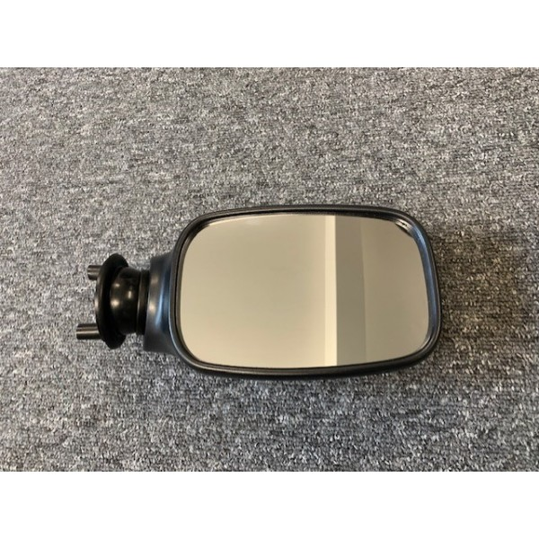 Windscreen Wing Mirror