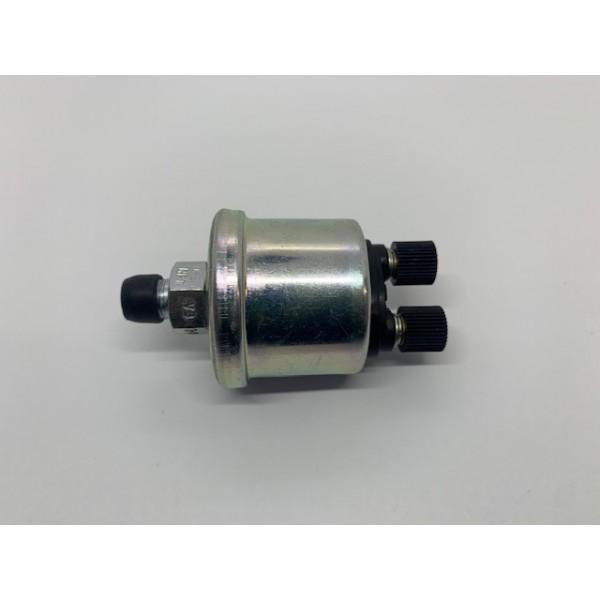 Oil Pressure Sender for Sport 250 / Mega S2000