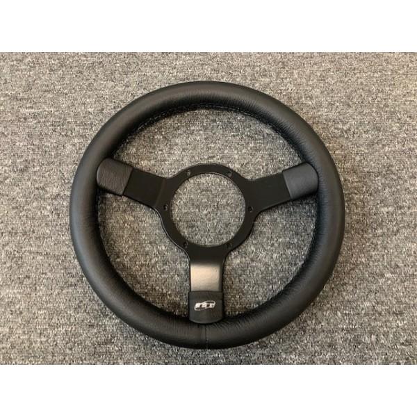 Steering Wheel (IVA)