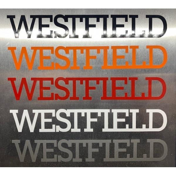 Westfield Script Transfer