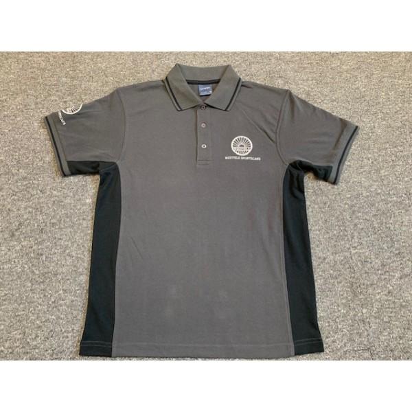 Westfield Polo Shirt