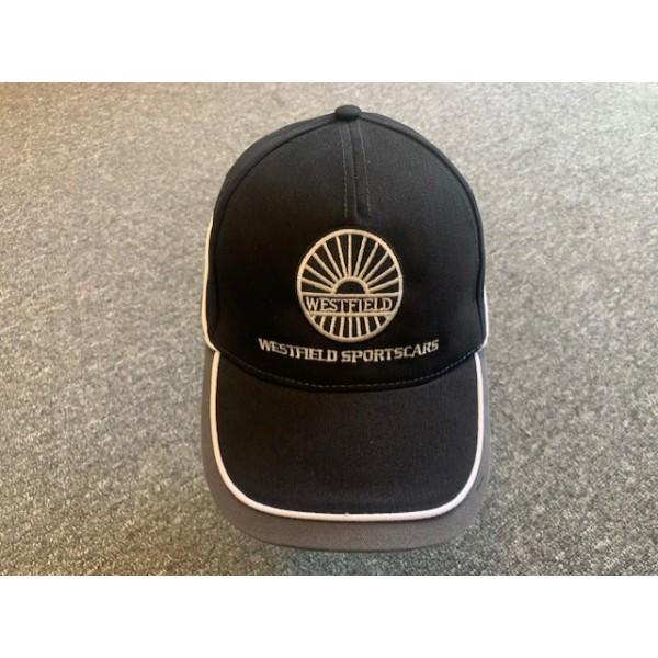 Westfield 2016 Cap