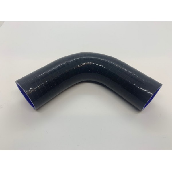 Sport 250 Silicone Elbow 32mm 90 Degree