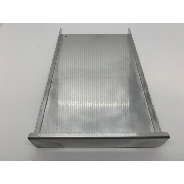 XI - Mazda SDV Battery Tray