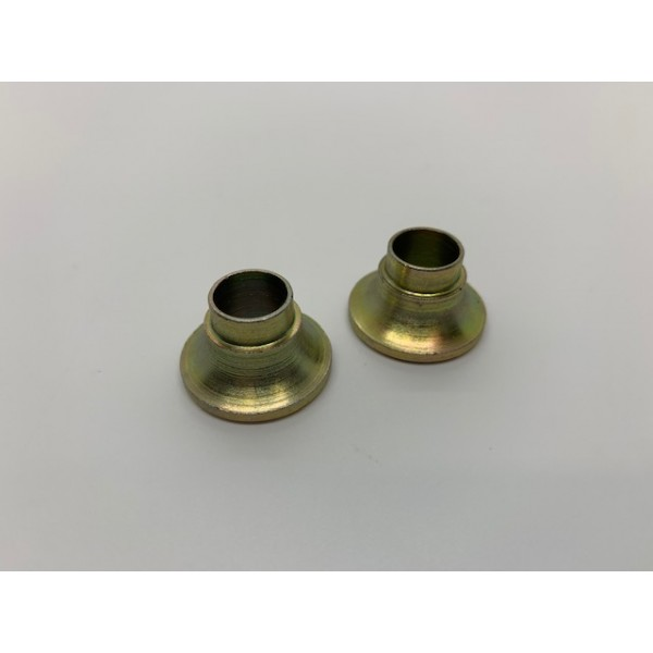 Westfield XI Rose Joint Conical Spacer