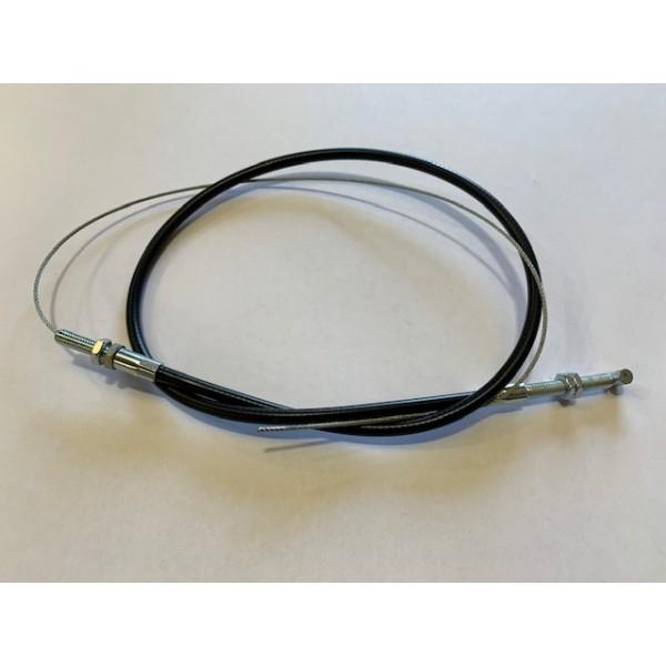 Mazda SDV Accelerator Cable