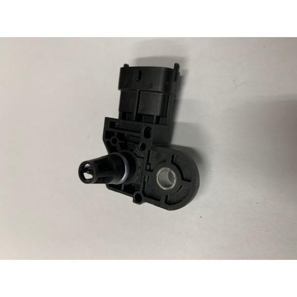 Sport 250 Air Temp Sensor