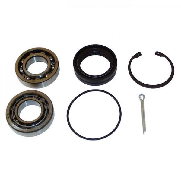 Chesil Rear Wheel Bearing Kit