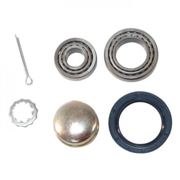 Chesil Front Wheel Bearing Kit