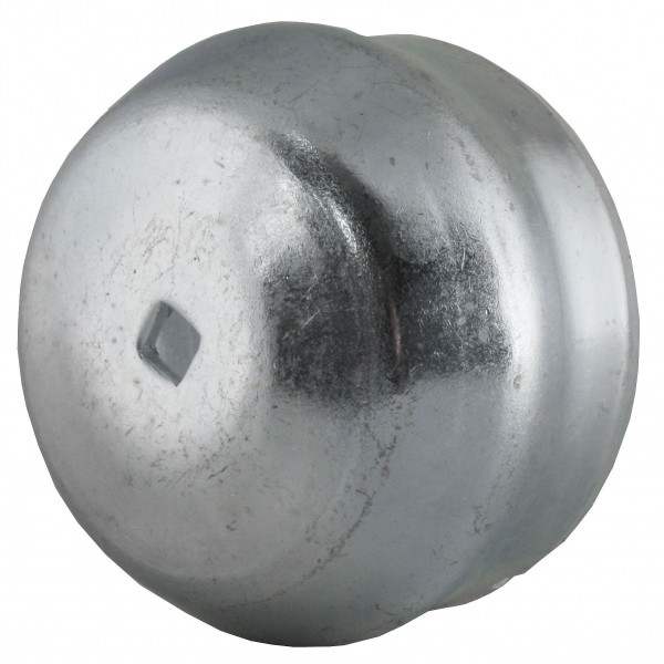Chesil Grease Cap