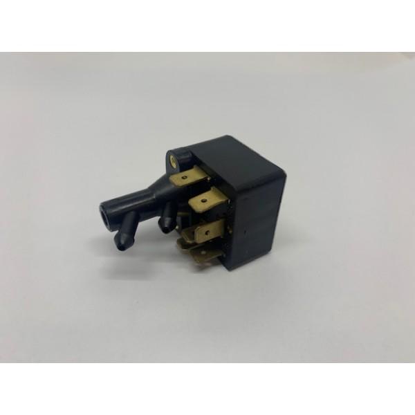 Chesil Wiper Switch