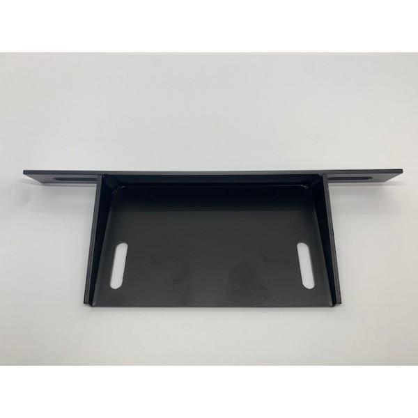 Chesil Steering Bar Bracket