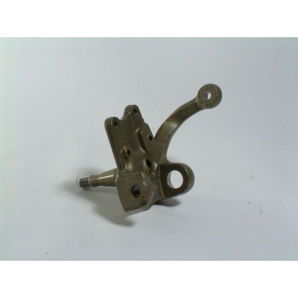 Steering Knuckle Spindle Left